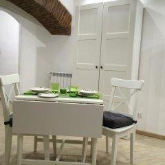 Отель L'Arco del Borgo Сполето в номере