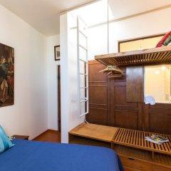 Отель Torre de Maneys комната для гостей фото 3