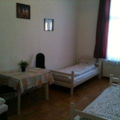 Апартаменты Caterina Private Rooms and Apartments детские мероприятия фото 2