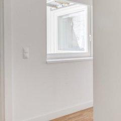 Апартаменты Lisbon Serviced Apartments - Bairro Alto удобства в номере фото 2