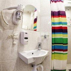 Апартаменты Apartment Avangard ванная фото 2
