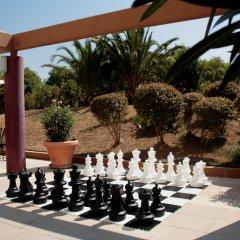 Отель Kyriad Cannes Mandelieu