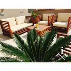 Отель Carbonell Испания, Льянса - отзывы, цены и фото номеров - забронировать отель Carbonell онлайн фото 4