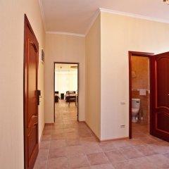 Гостиница Разин 2* Стандартный номер с различными типами кроватей фото 32