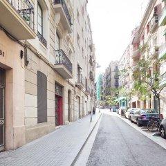 Отель Deep Purple Испания, Барселона - отзывы, цены и фото номеров - забронировать отель Deep Purple онлайн