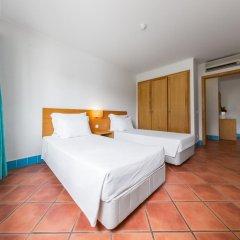 Alpinus Hotel 4* Апартаменты с 2 отдельными кроватями фото 5