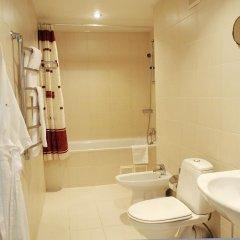 Гостиница Уланская 3* Апартаменты с различными типами кроватей фото 3