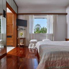 Отель Blue Green комната для гостей фото 4