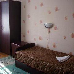 Отель Патриот Полулюкс фото 21