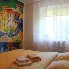 Гостиница Sweet Home Apartment Беларусь, Брест - отзывы, цены и фото номеров - забронировать гостиницу Sweet Home Apartment онлайн комната для гостей фото 2