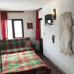 Отель Guest House Alexandrova Стандартный номер фото 21