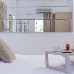 Отель Callia Retreat 3* Полулюкс с различными типами кроватей фото 3