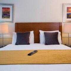 Hotel Cavendish комната для гостей фото 2