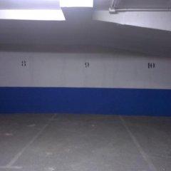Hotel Las Tablas парковка