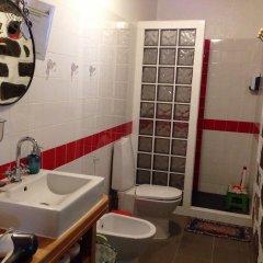 Отель Casa Auri ванная