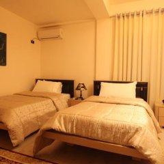 Hotel Ejna комната для гостей фото 3