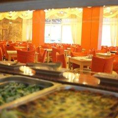 Hotel Orel - Все включено питание фото 3