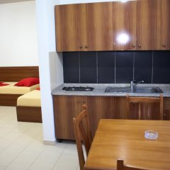 Hotel Kapri в номере фото 2
