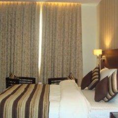 Отель Liv Inn - Naraina Индия, Нью-Дели - отзывы, цены и фото номеров - забронировать отель Liv Inn - Naraina онлайн спа