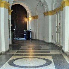 Отель Dorothilux Apartment Венгрия, Будапешт - отзывы, цены и фото номеров - забронировать отель Dorothilux Apartment онлайн интерьер отеля