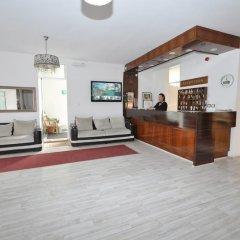 Reis Maris Hotel 3* Стандартный номер с различными типами кроватей фото 8