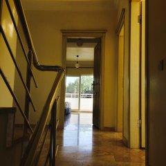 Villa Angel Турция, Белек - отзывы, цены и фото номеров - забронировать отель Villa Angel онлайн интерьер отеля фото 3