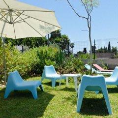 Отель Villa Didi Фонтане-Бьянке фото 3