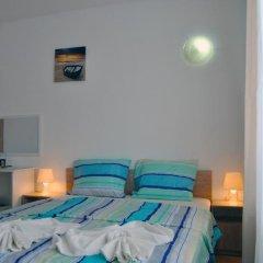 Отель House Todorov Люкс с различными типами кроватей фото 31