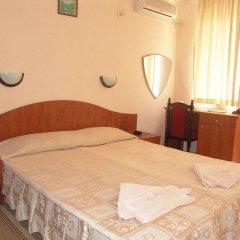Hotel Andreev комната для гостей фото 5