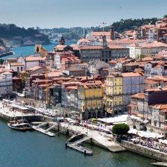 Porto A.S. 1829 Hotel фото 3