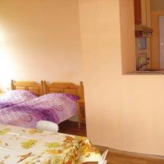 Отель Villa Rai Солнечный берег комната для гостей