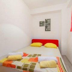Апартаменты Apartments History детские мероприятия