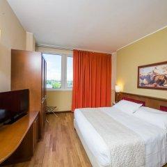 Alga Hotel комната для гостей фото 6