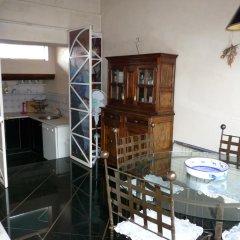 Отель La Terrazza San Lorenzo Италия, Флоренция - отзывы, цены и фото номеров - забронировать отель La Terrazza San Lorenzo онлайн питание