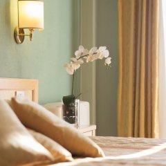 Отель Belvedere Италия, Вербания - отзывы, цены и фото номеров - забронировать отель Belvedere онлайн спа