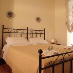 Отель Antica Via B&B 3* Номер Комфорт фото 19