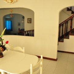 Отель Albufeira Gale Villa Zira интерьер отеля