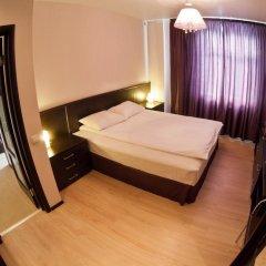 Мини-Отель Акцент 2* Апартаменты с 2 отдельными кроватями фото 6