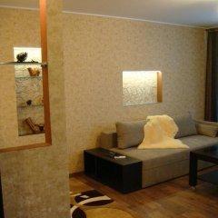 Апартаменты Welcome Apartments Улучшенная студия фото 9
