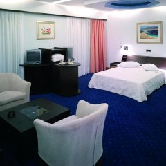 Отель CENTROTEL Афины спа