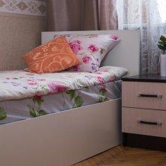Гостиница Old Melody 2* Стандартный номер с разными типами кроватей фото 2