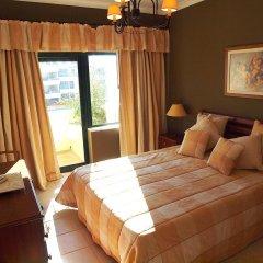 Отель Terraços De Vilamoura T2 комната для гостей фото 2
