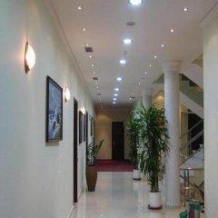 Отель Vila Duraku Албания, Саранда - отзывы, цены и фото номеров - забронировать отель Vila Duraku онлайн интерьер отеля фото 3