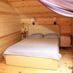 Гостиница Kremlevsky Guest House комната для гостей фото 2