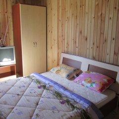 Гостиница Пригодичи Стандартный номер 2 отдельные кровати