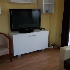 Отель Yana Apartments Болгария, Сандански - отзывы, цены и фото номеров - забронировать отель Yana Apartments онлайн удобства в номере