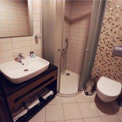 Damcilar Hotel 3* Стандартный номер с различными типами кроватей