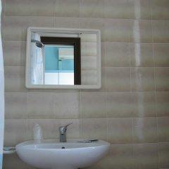 Отель Villa Mirna 2* Стандартный номер фото 14