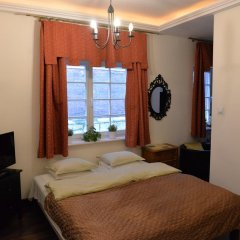 Отель Gotyk House комната для гостей фото 3