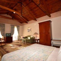 Patara Prince Hotel & Resort - Special Category Турция, Патара - отзывы, цены и фото номеров - забронировать отель Patara Prince Hotel & Resort - Special Category онлайн комната для гостей фото 2